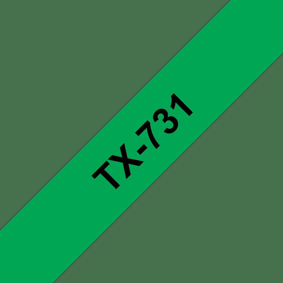 TX731