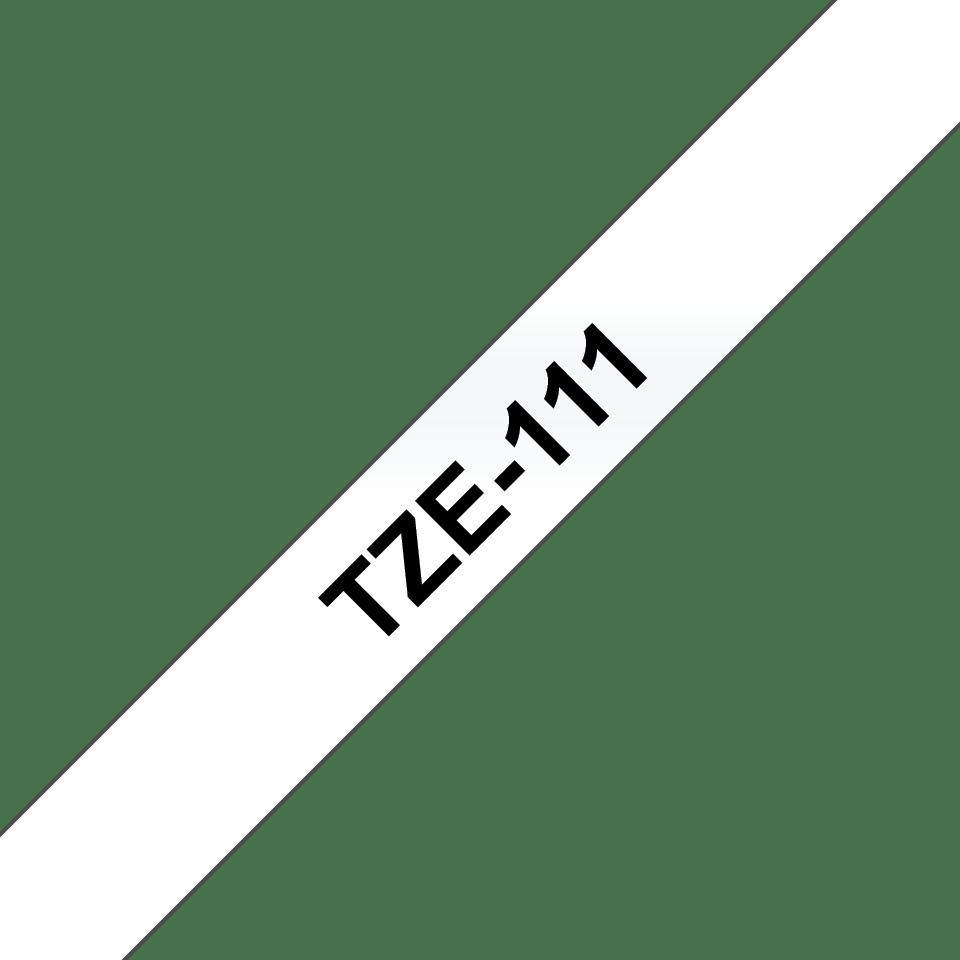 TZe111 3