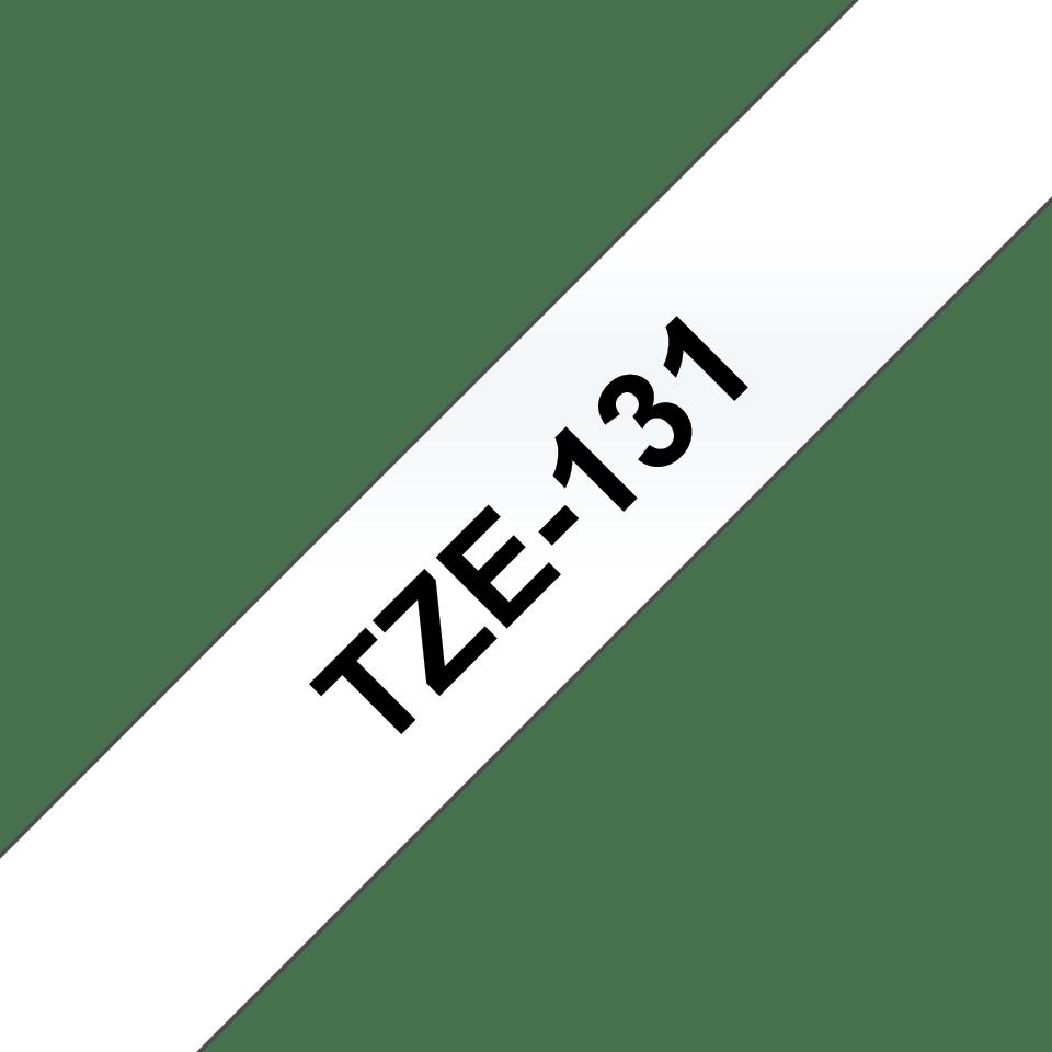 TZe131 3