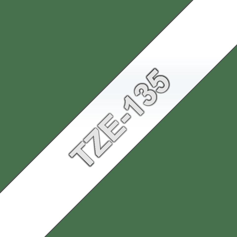 TZe135 3