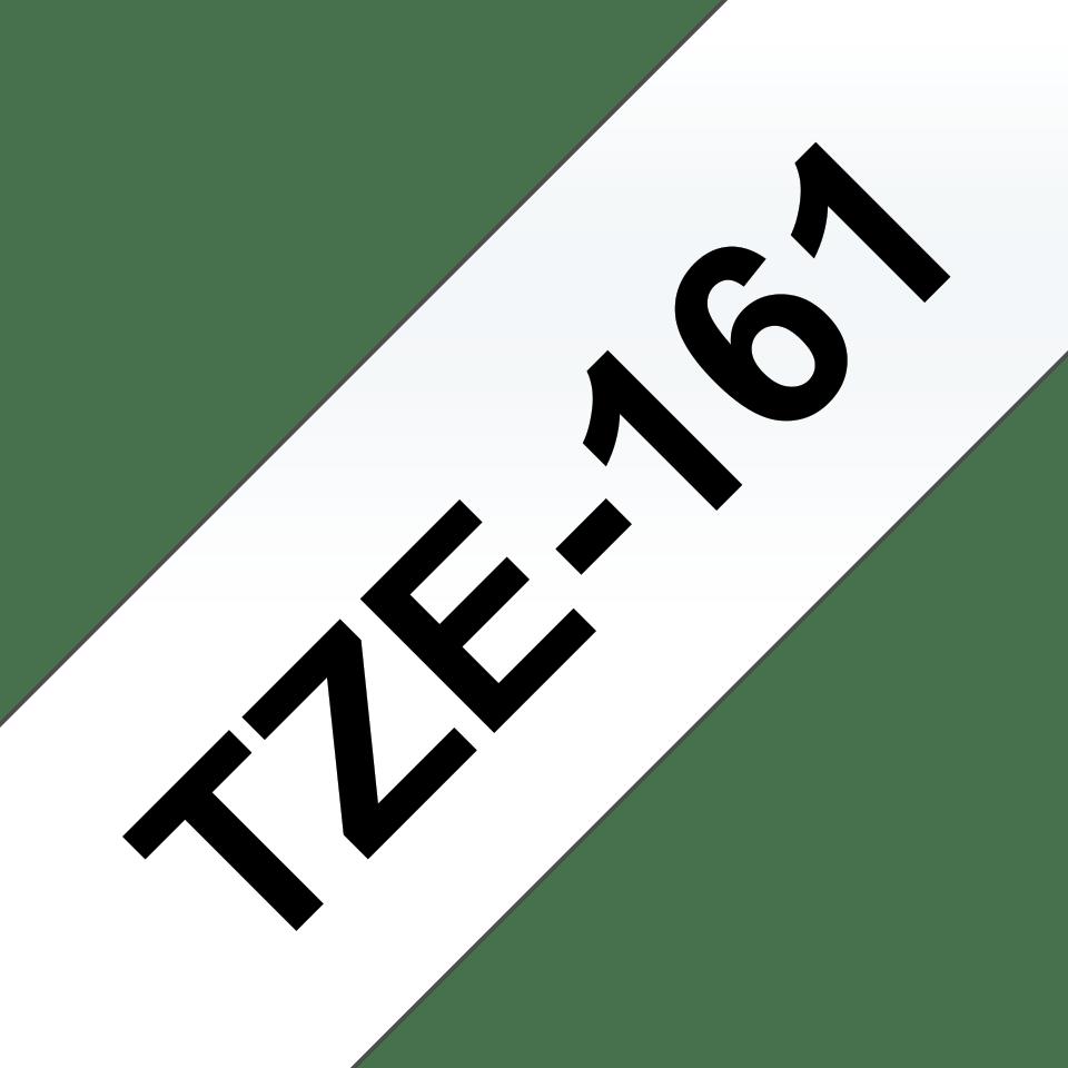 TZe161 3
