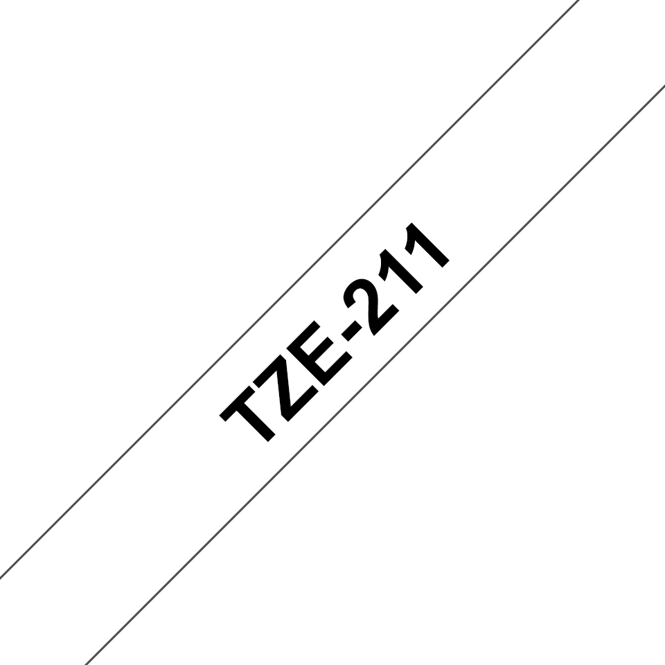 TZe211 3