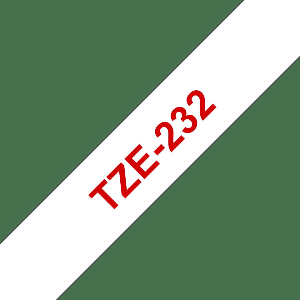 TZe232 3