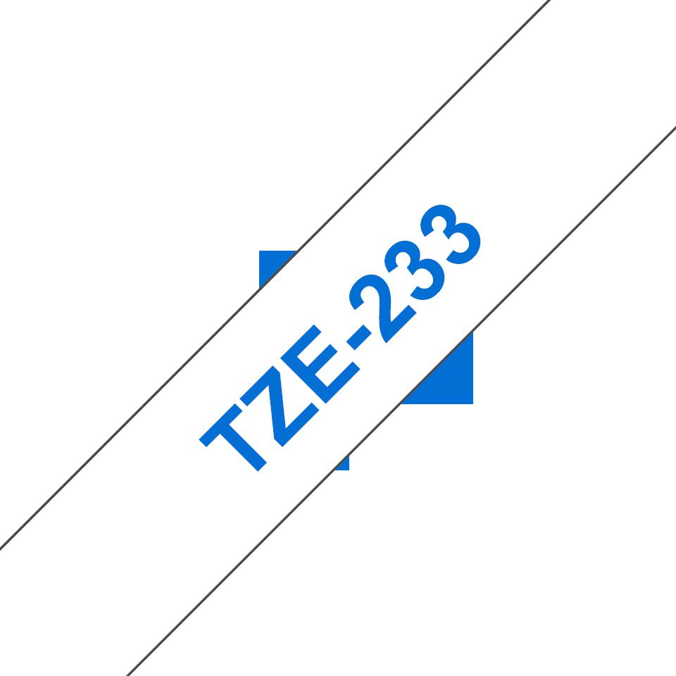 TZe233 3