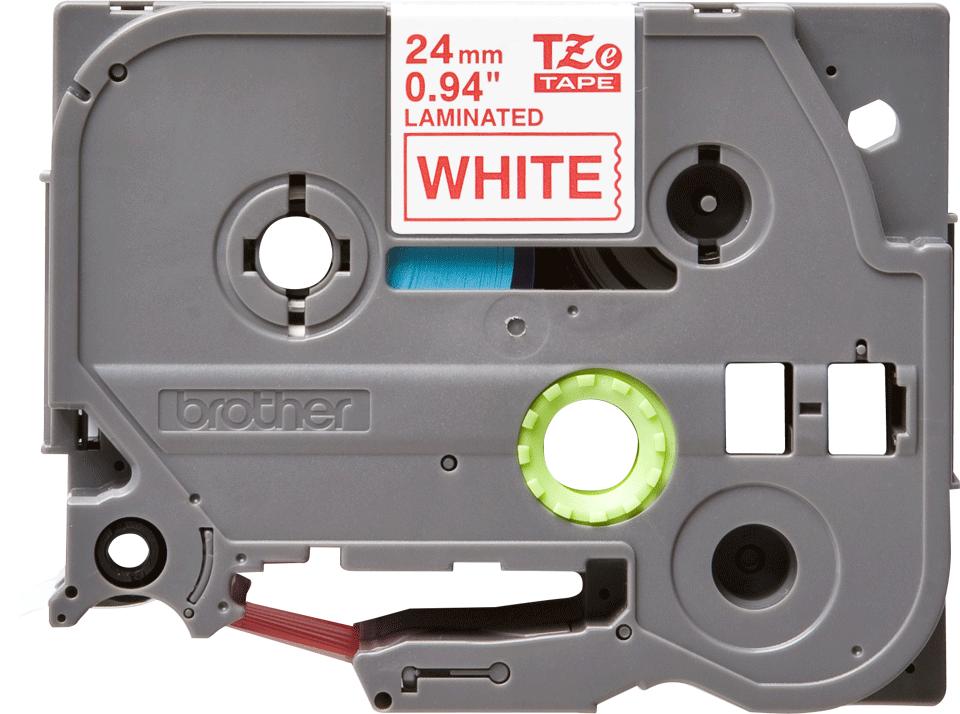 TZe252 2