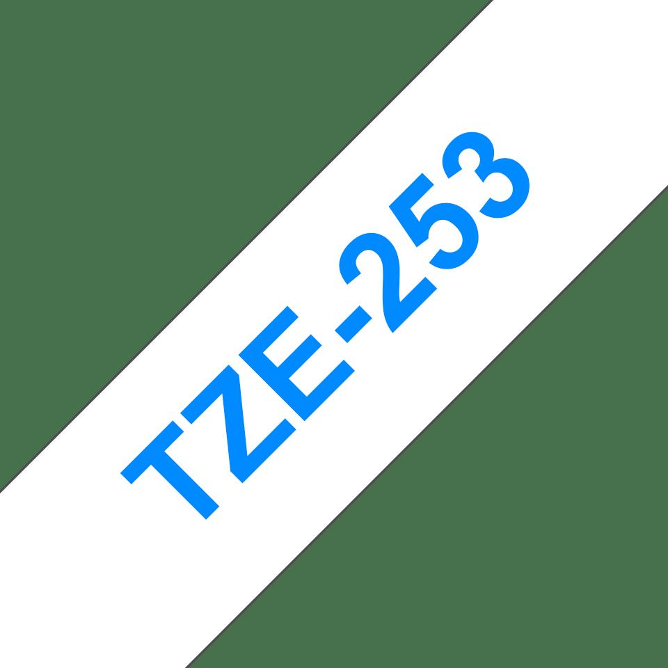 TZe253 3