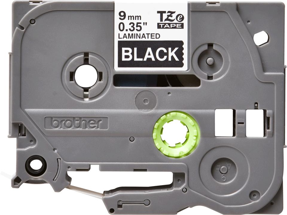 TZe325