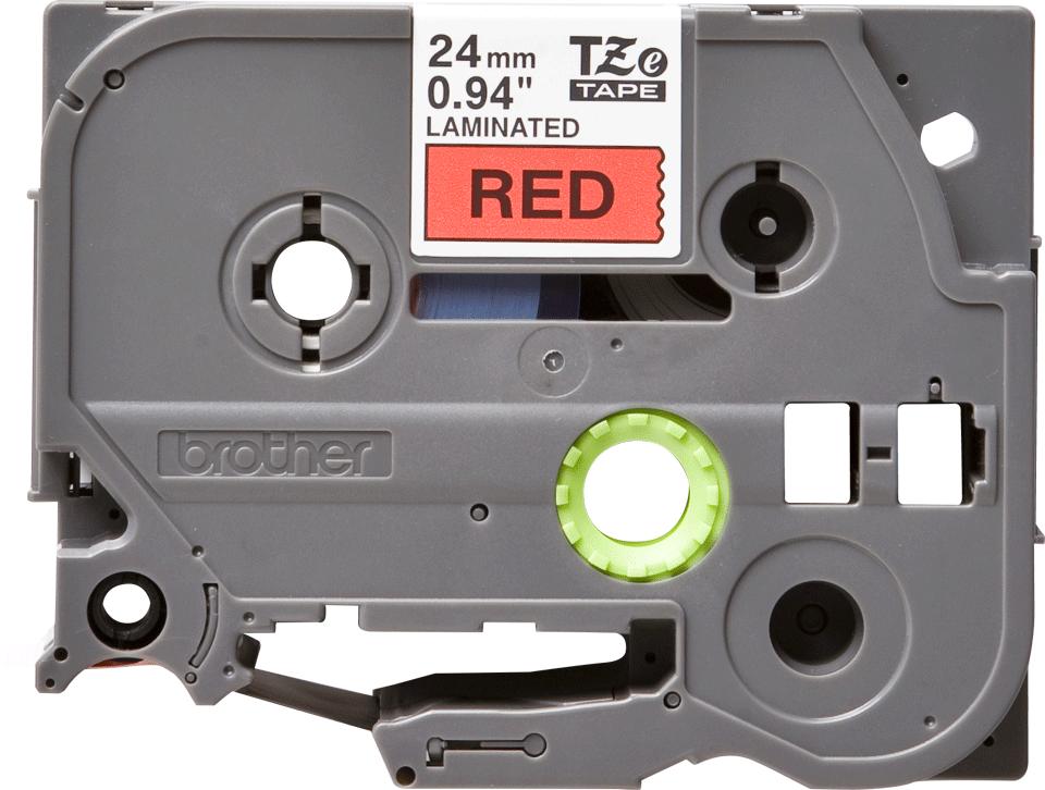 TZe451