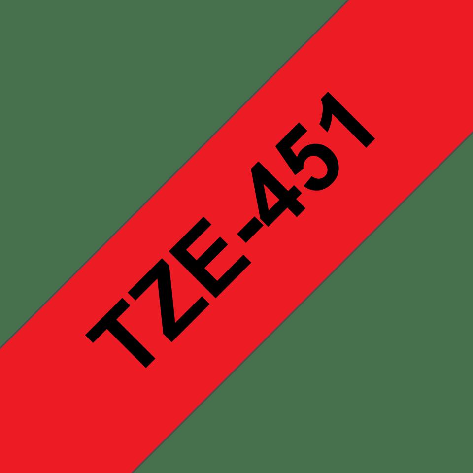 TZe451 3