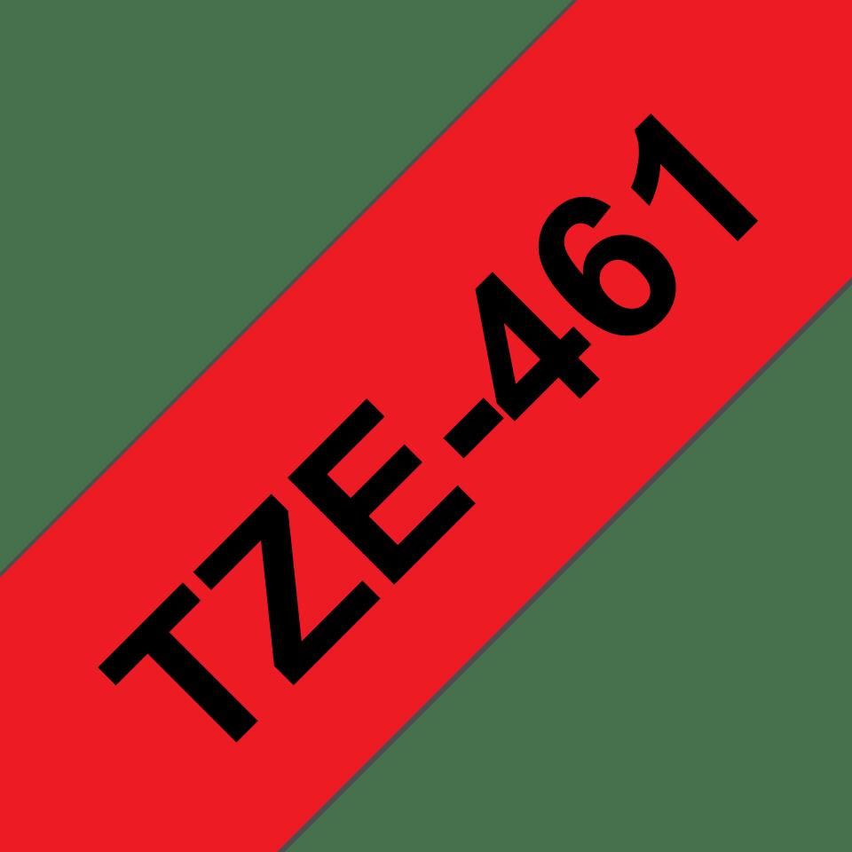 TZe461 3