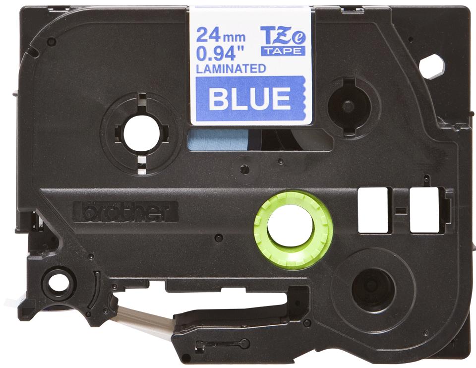 TZe555 2