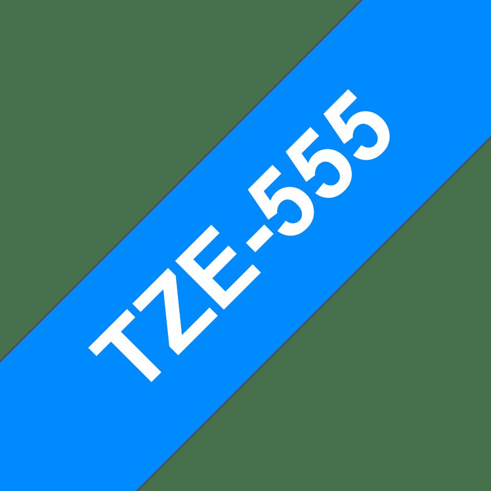 TZe555