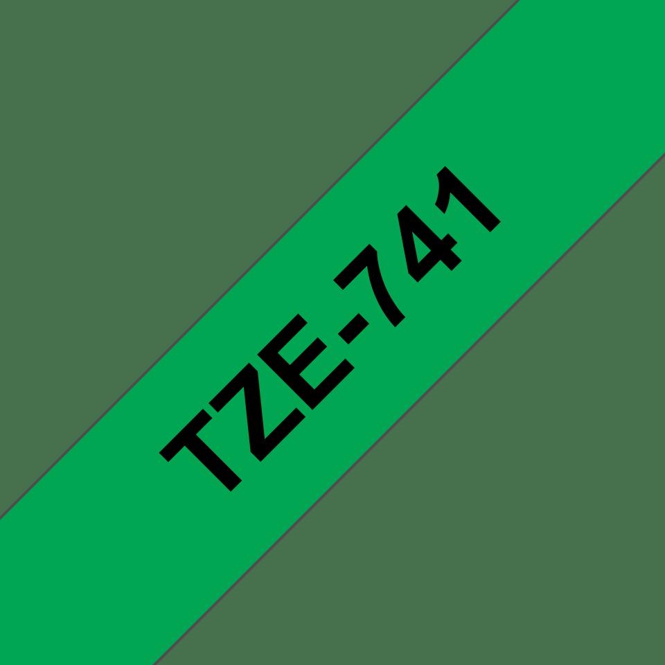 TZe741 3