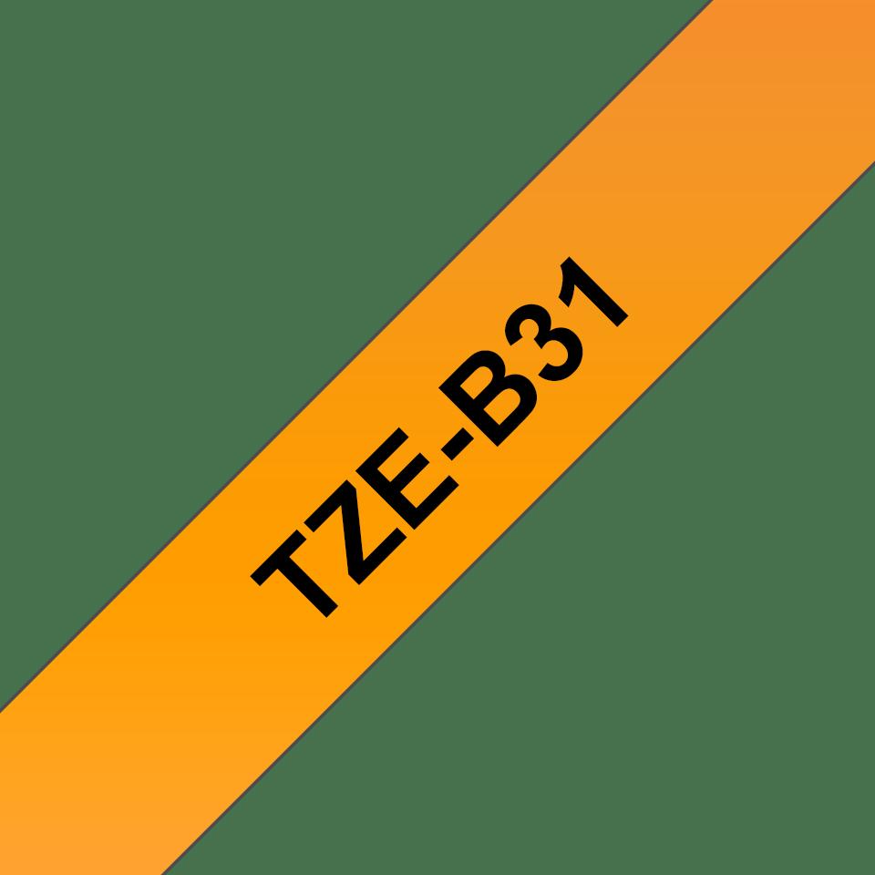 TZeB31
