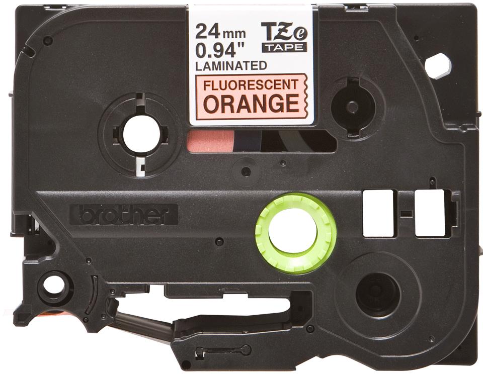 TZeB51 2