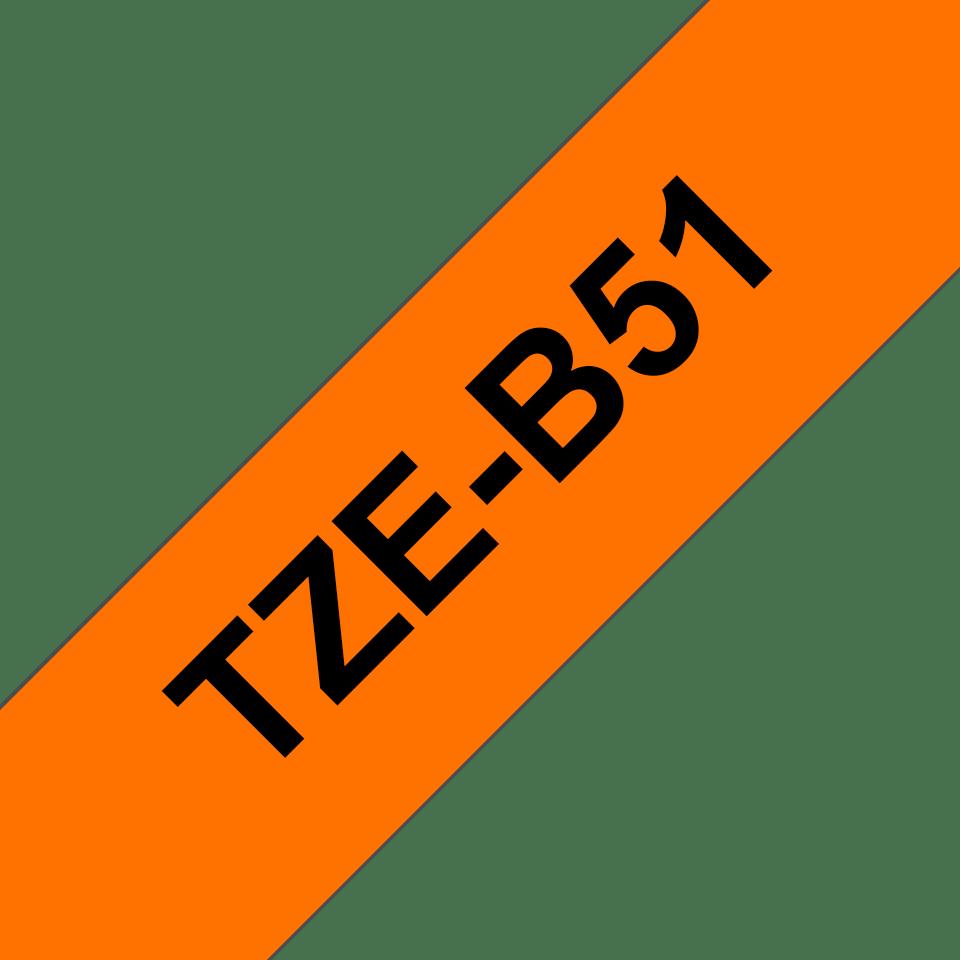 TZeB51 3