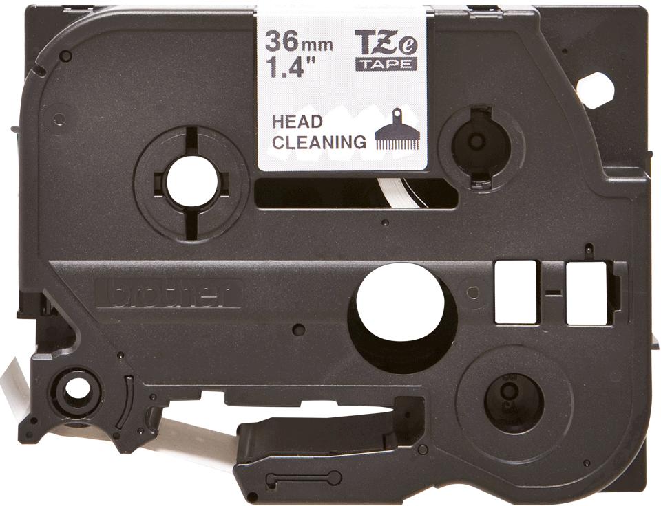 TZeCL6