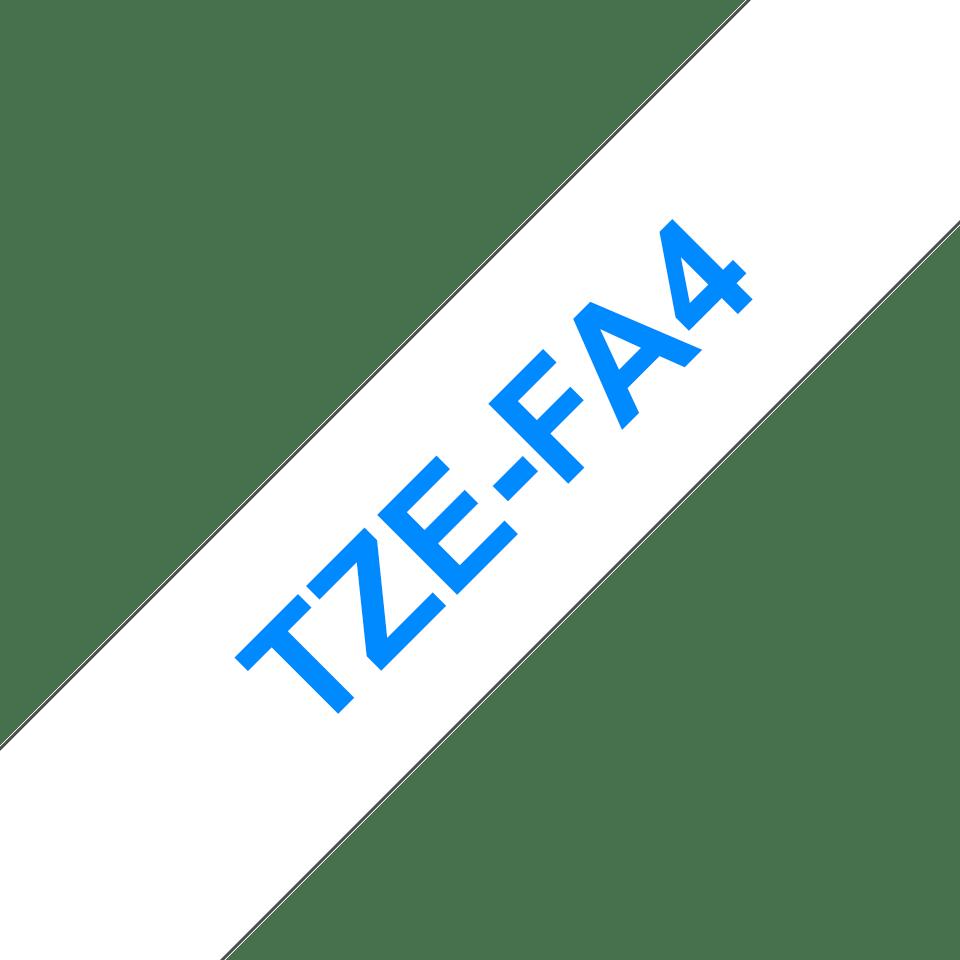 TZeFA4 3
