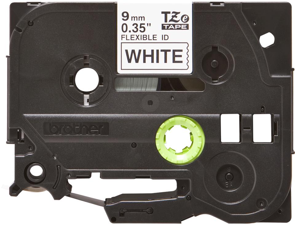 TZeFX221