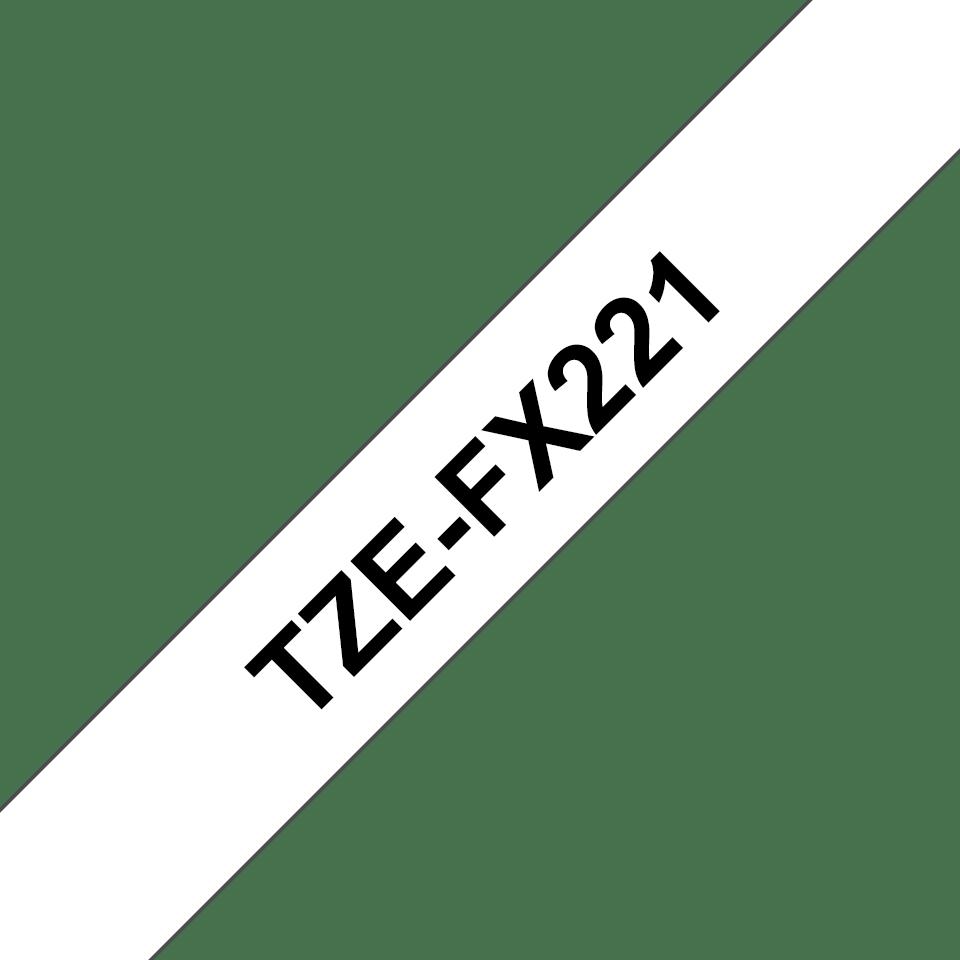TZeFX221 3
