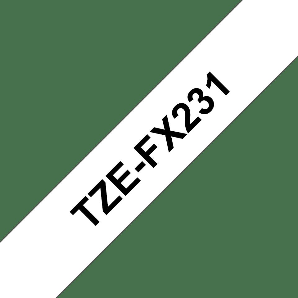 TZeFX231