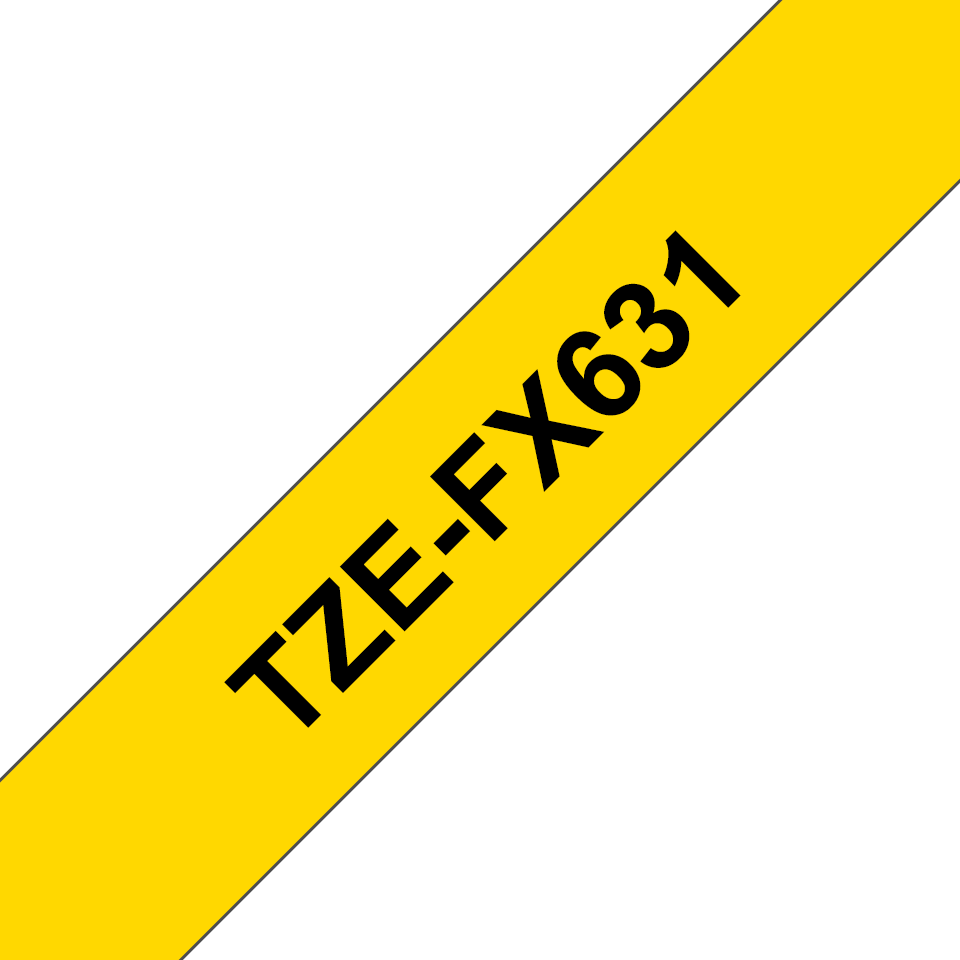 TZeFX631 3