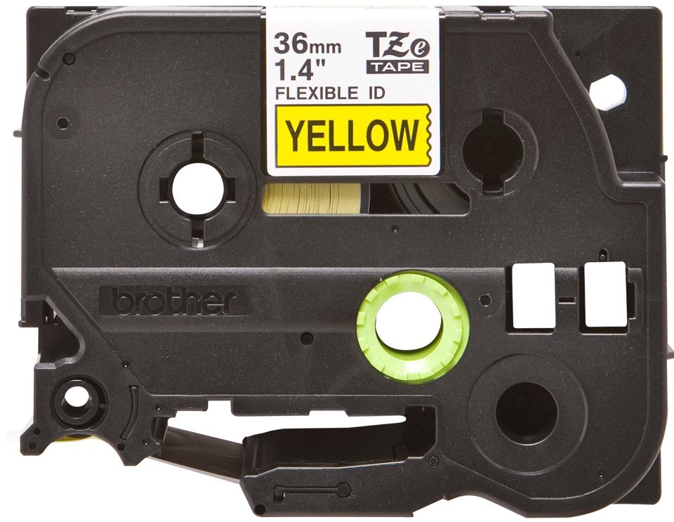 TZeFX661