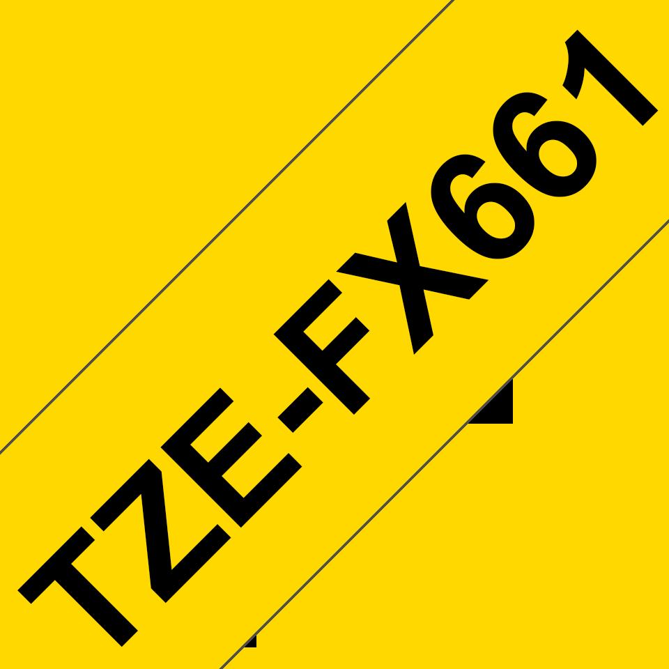 TZeFX661 3