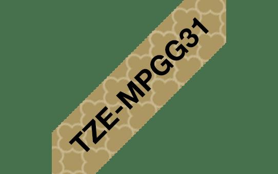 TZe-MPGG31 2