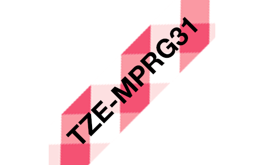 TZeMPRG31 3