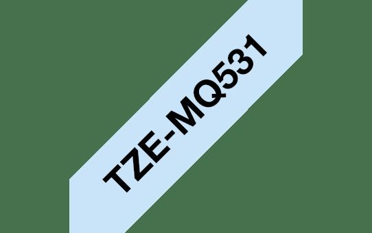TZeMQ531 3