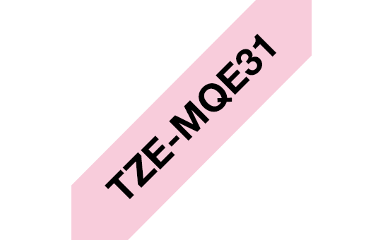 TZeMQE31 3