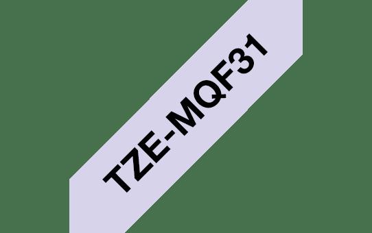 TZeMQF31 3