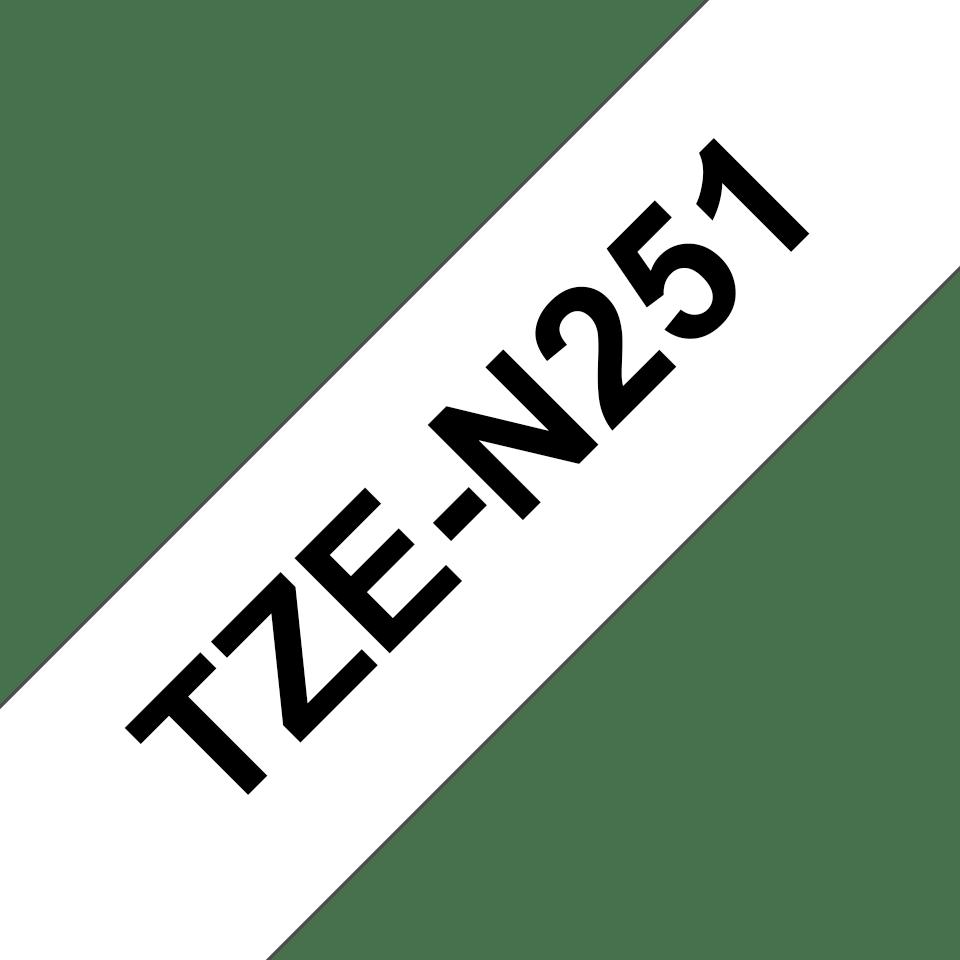 TZeN251 2
