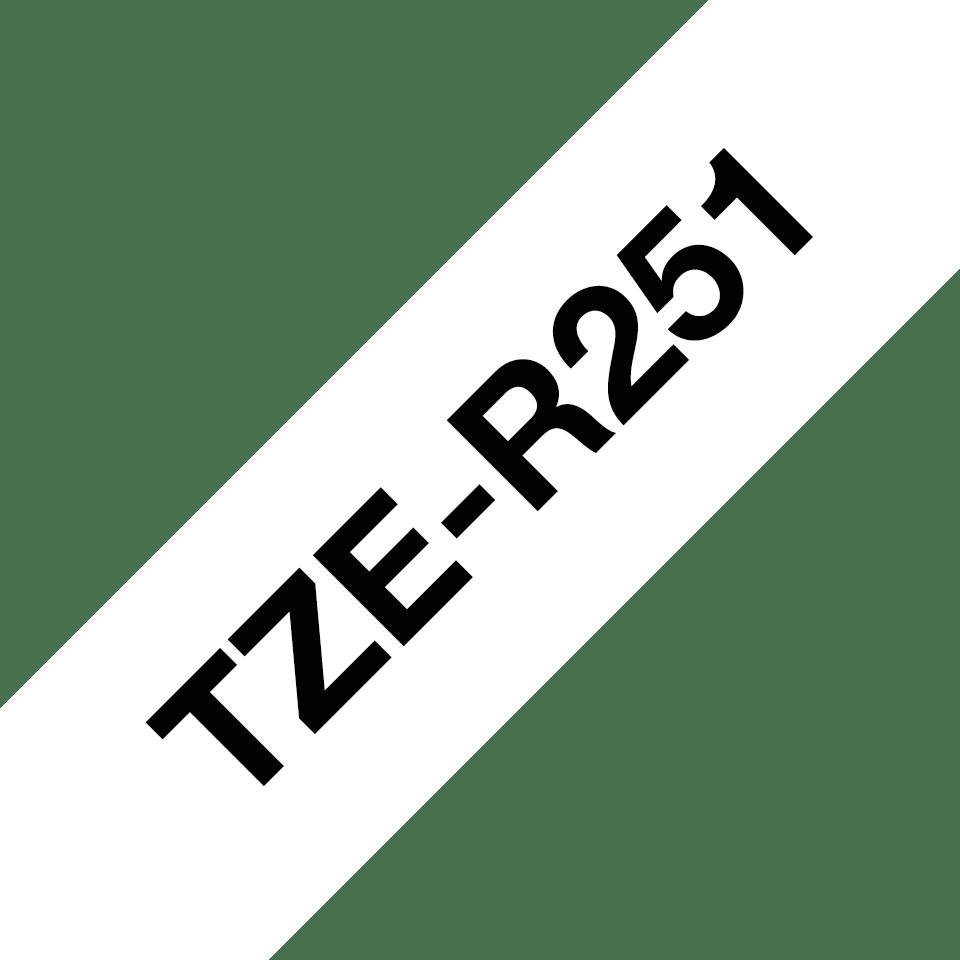 TZeR251