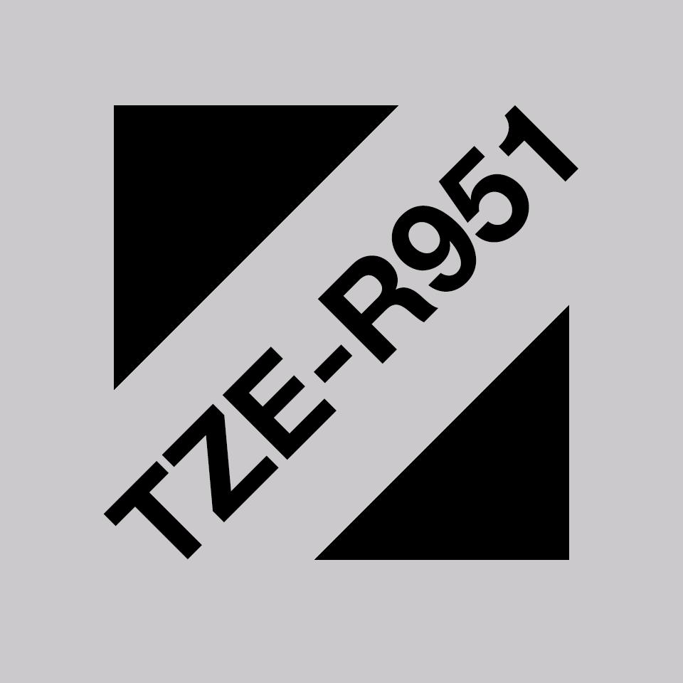 TZeR951