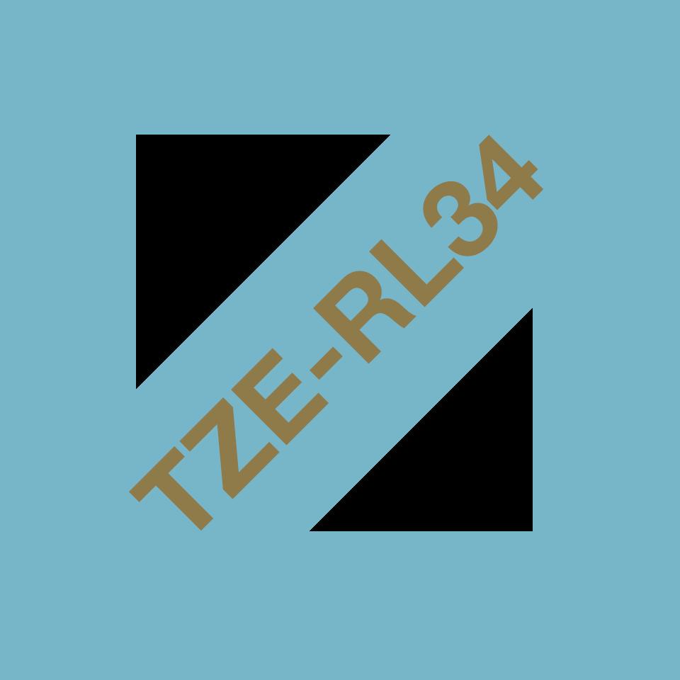 TZeRL34 3