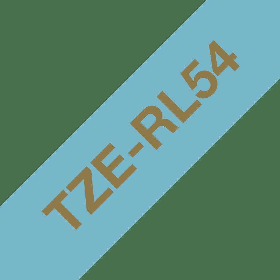 TZeRL54