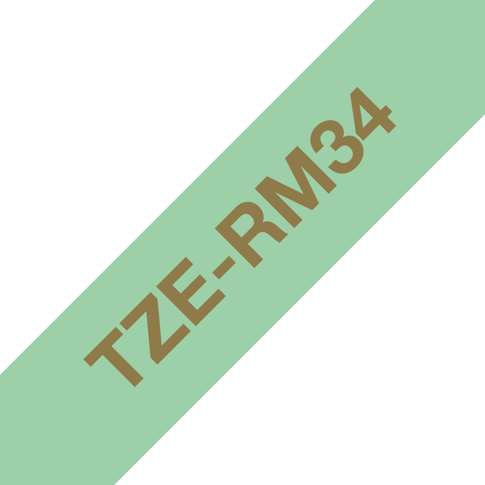 TZeRM34