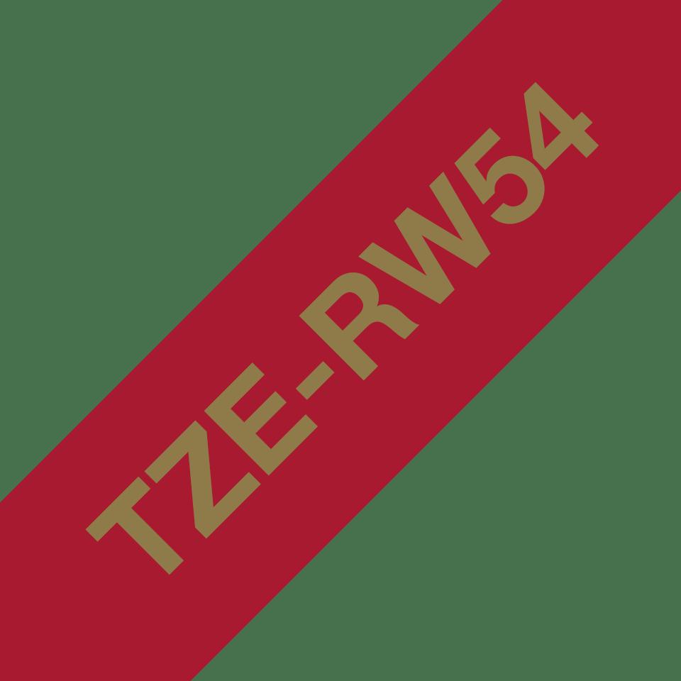 TZeRW54