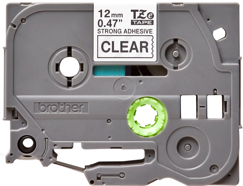 TZeS131 2