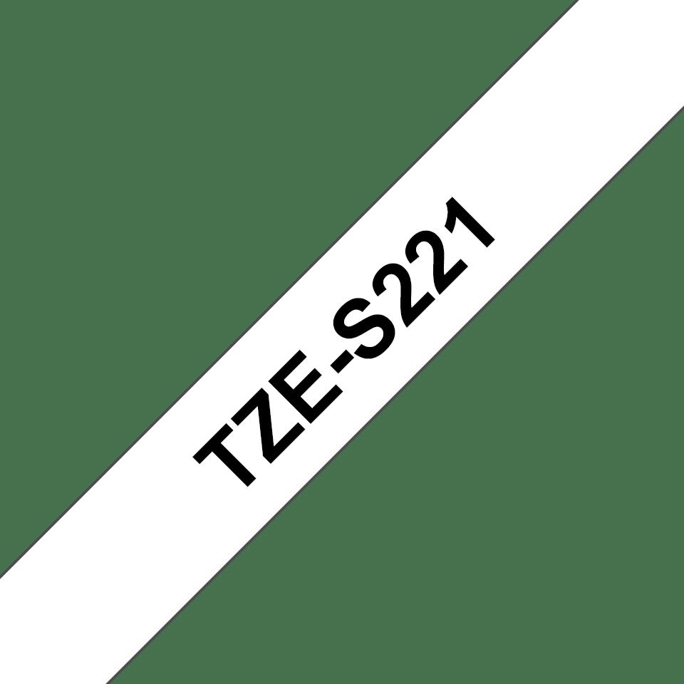 TZeS221