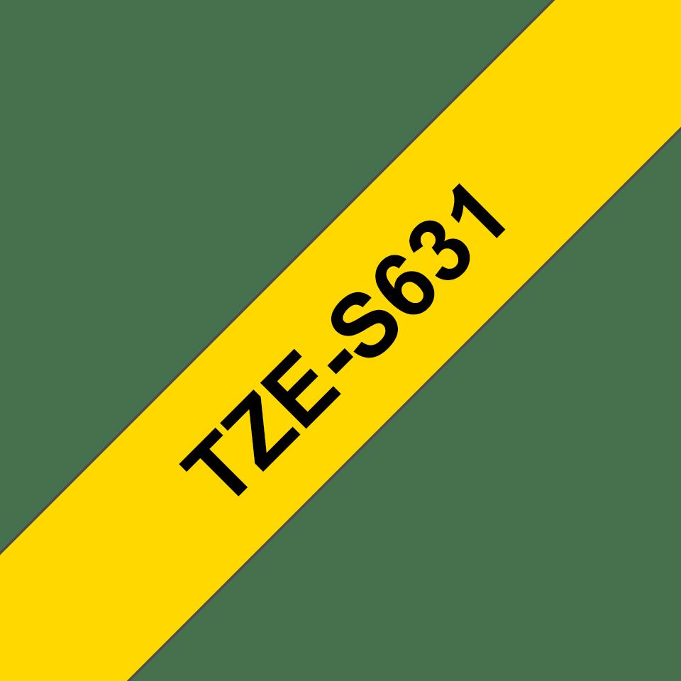TZeS631_main