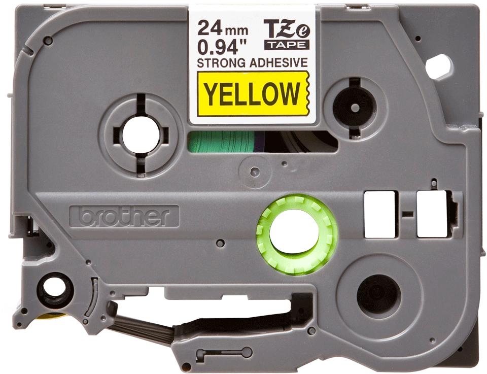 TZe-S651  0