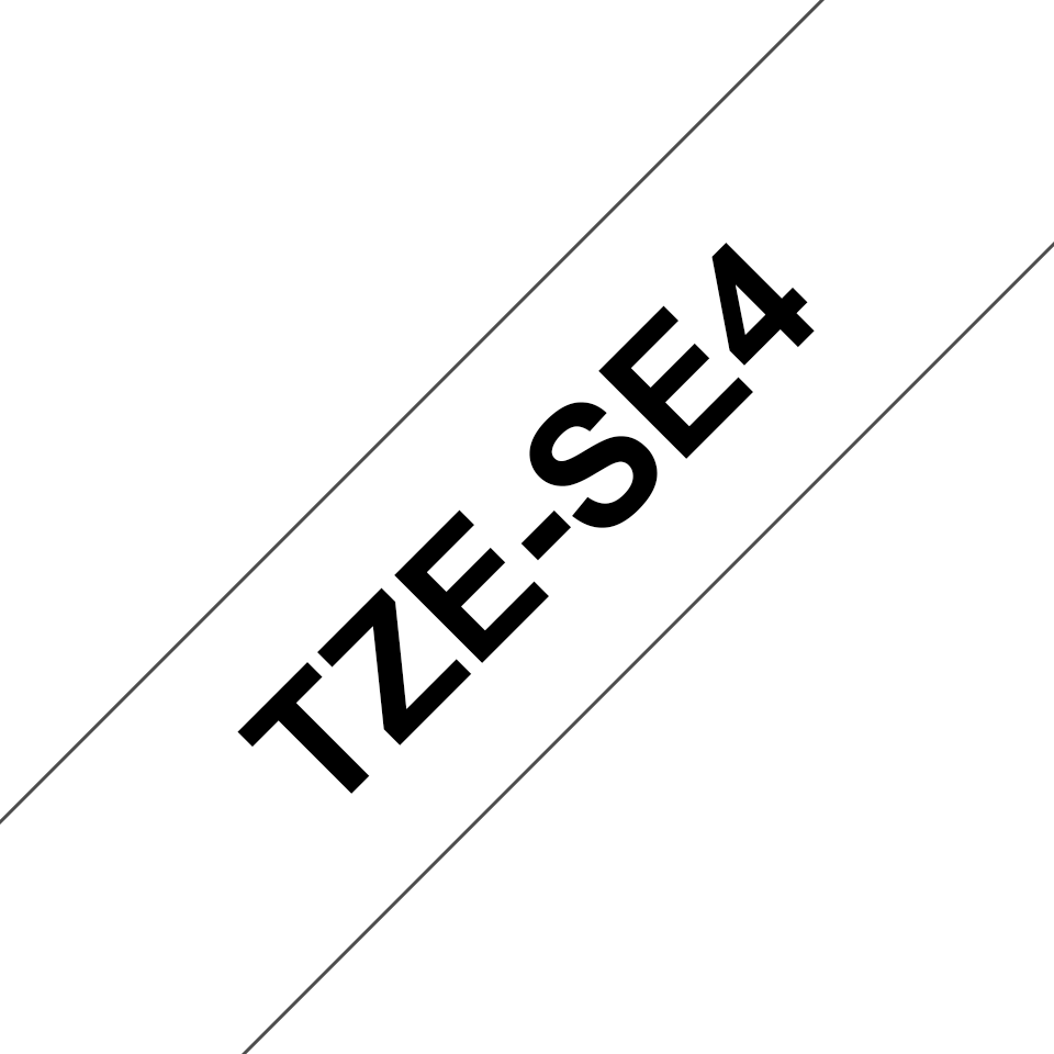 TZe-SE4  2