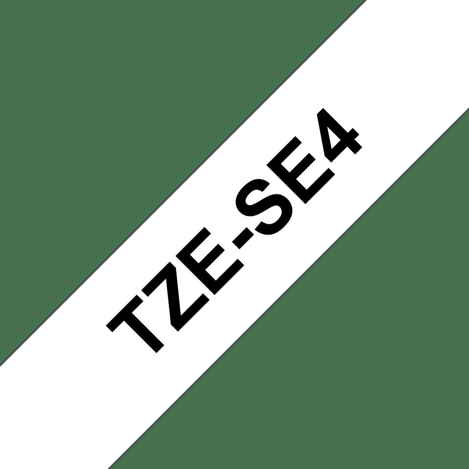 TZeSE4