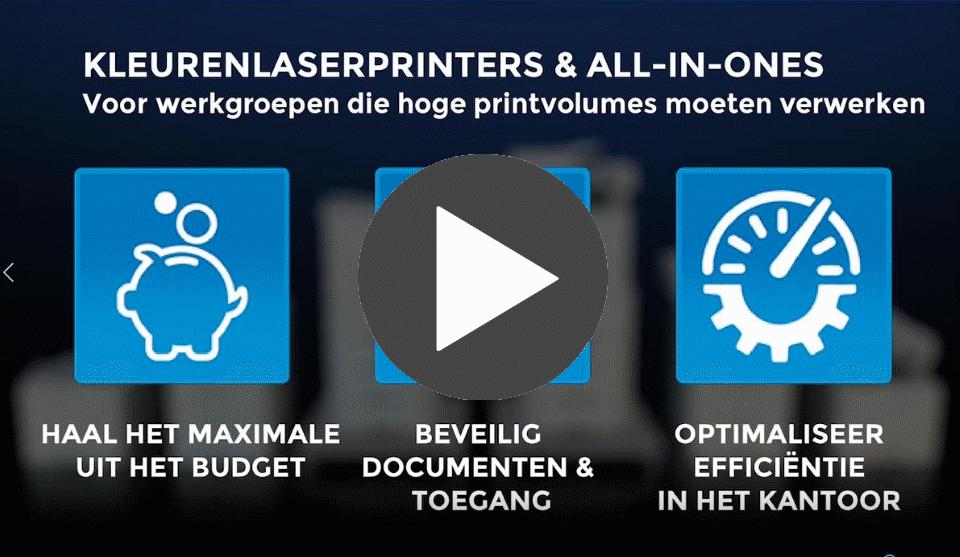HL-L8260CDW business kleurenlaser printer 4