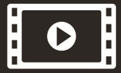video_HL-L9300CDWTT