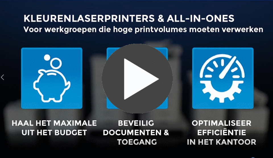 HL-L9310CDW business kleurenlaser printer 10