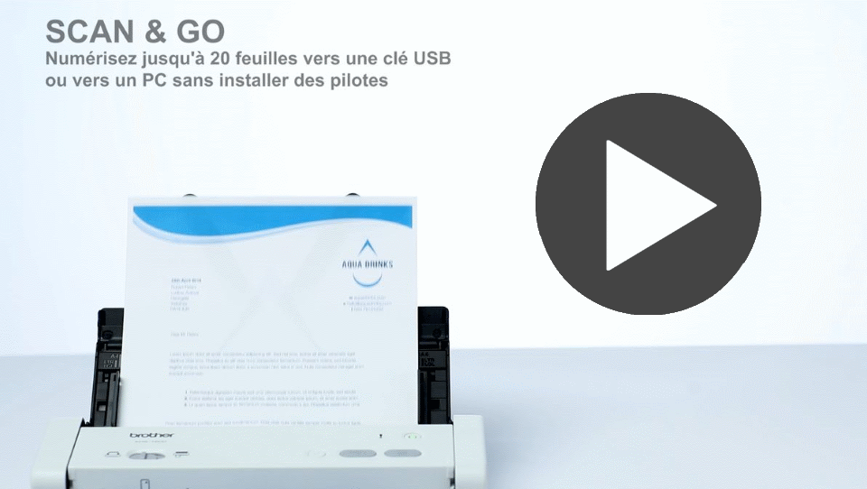 ADS-1200 scanner compact 9